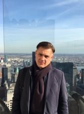 Alex, 39, Ukraine, Kharkiv