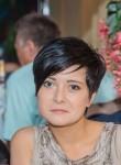 Valeriya, 31, Ryazan
