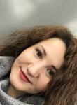 Марго, 32 года, Москва