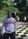 Matveiy, 26  , Moscow