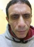 فتحى, 51  , Bilbays
