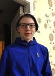 Aleksandr, 19, Lysva