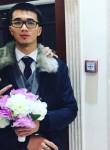 Aydar, 24, Quryq