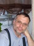 Andron Andronov, 51  , Zlatoust