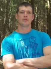 MaksiM, 33, Ukraine, Lozova