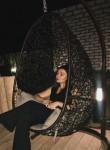 Viktoriya, 20  , Krasnodar