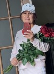 Elena, 57  , Yekaterinburg