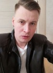 Maks, 28, Ryazan