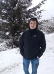 Koldunchik, 27  , Chelyabinsk