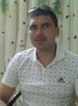 Oleg Shaplov, 42  , Perm