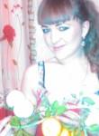 luybany92
