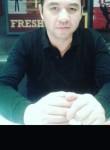 Ali, 39, Kostanay