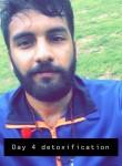 Ved, 30  , Jabalpur