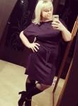 Анна, 30 лет, Москва