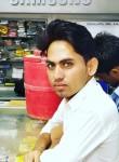 Khemkesh Meena, 18  , Gangapur City