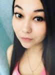 Elena, 25, Yekaterinburg