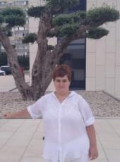 Evgeniya , 18, Russia, Krasnodar