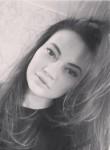 Anastasiya , 27  , Komsomolsk-on-Amur