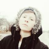 Artem, 22  , Chuhuyiv