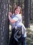 Alena, 31  , Novoaltaysk