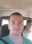 Aleksandr, 23  , Mozdok