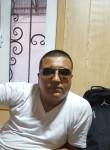 Sarvar, 29  , Tashkent