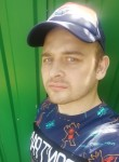 Bogdan, 26, Poltava