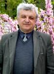 Petr, 63  , Uman
