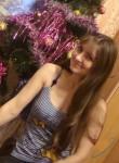 Oksana, 40  , Novosibirsk