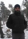 حسين, 43  , Aleppo