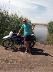 vladimir, 28  , Rogovskaya