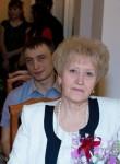 Lyudmila, 64  , Okulovka