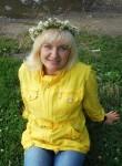 Yuliya, 44, Komsomolsk-on-Amur