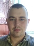 Vyacheslavovich, 27  , Vorgashor
