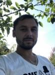 Aleksey, 31, Cheboksary