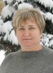 Larisa, 53  , Tallinn