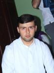 Abdullo, 25  , Dushanbe