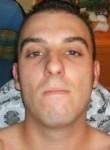 ruben, 36  , Alcobendas