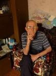 Vyacheslav, 67  , Krasnaja Gora