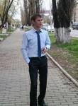 Aleksandr, 35  , Arsenev