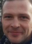 Aleksey Zhukov, 44, Norilsk