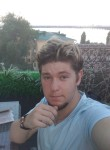 Aleksandr, 26, Saratov
