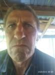 pavel, 53  , Spokoynaya