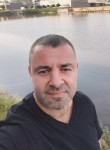 Михаил, 40  , Knokke-Heist