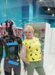 tanushka, 54  , Saratov