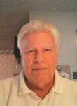Gregory Kolz, 69  , Austin (State of Texas)