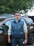 Sergey, 32  , Belaya Kalitva