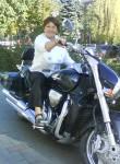 Lusy, 63  , Rostov-na-Donu