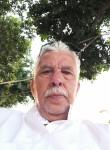 Kamel, 61  , Chlef