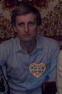 Aleksandr, 65, Russia, Gatchina
